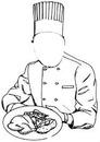mi lindo chef