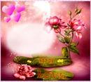 Liebe my Love