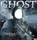 Ghost Modern Warfare 3