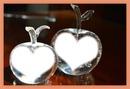 Manzanas-2 Fotos