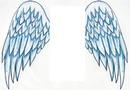 se un angel