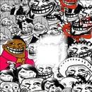 Cubo de memes