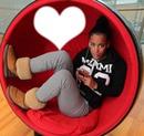Amel Bent Love