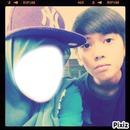 Iqbal coboy junior 2