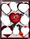 Jolis coeur