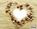 playa coeur love you