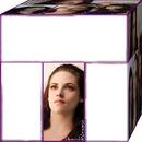 cubo 3 fotos