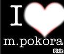 I Love M.P