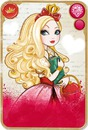 Hearts Ever After High