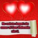 💕¡¡Feliz San Valentín!! 💕