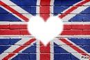 i love english