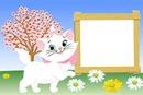 Cat Marie