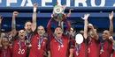 champion euro 2016