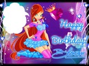 winx happy birthday