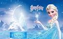 Frozen samg 1