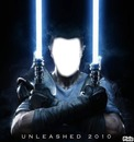 star wars le pouvoir de la force
