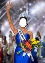 Miss-Universe