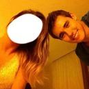 Tu foto con Jorge