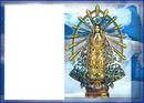 Virgen de Lujan