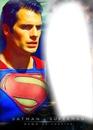 superman affiche