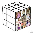 Cubo De Tini Echo Por Nadiine