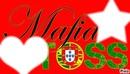 mafia portugal