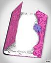 Violetta, journal intime♥