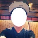 MattyBRaps info :   le visage qui ce cache est celui de MattyBRaps MON IDOL . ... FAN .....