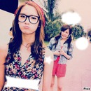 Tiffany & Yoona SNSD