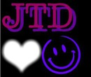 jtd my best friend