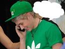 Niall`s call you