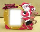 navidad marco