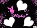 Soit canon, soit fun, soit... Playboys!!