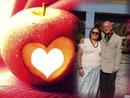 maçã 1 foto