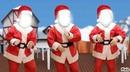 Navidad Nayelis