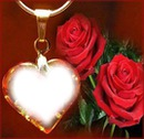 rosa-corazon1