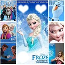 Frozen U.A.C