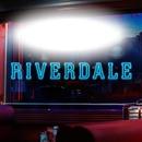Riverdale affiche bis
