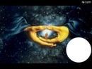 amor cuantico