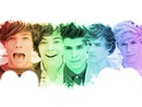 one direction mejores amigas