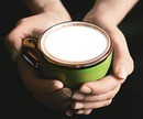Xícara de Café