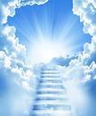 mi angel el el cielo