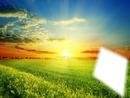 Mi rayito de sol