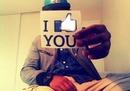 I love you ...