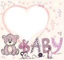 baby coeur