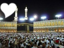 I love mekka <3