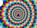 effet d'optique (x2)