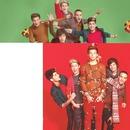 1D Navidad