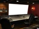studio enregistrement