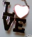 Love...<3